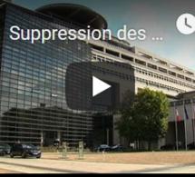 Suppression des taxes : quel impact sur le budget français ?