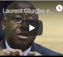 Laurent Gbagbo et Charles Blé Goudé ACQUITTÉS par la Cour pénale internationale (CPI)