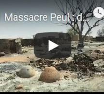 Massacre Peul : deux gestes forts du gouvernement malien