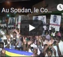 Au Soudan, le Conseil militaire de transition a repris les pourparlers avec l'opposition