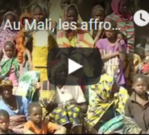Au Mali, les affrontements inter-communautaires se multiplient
