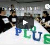 Dubaï, vivier de PME innovantes