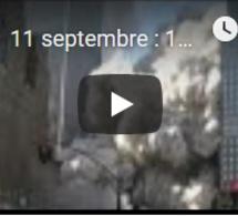 11 septembre : 18 ans après, les cancers se multiplient