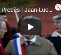 Procès : Jean-Luc Mélenchon risque prison, amende et inéligibilité