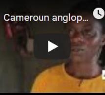 Cameroun anglophone : de nombreuses écoles contraintes de fermer