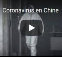 Coronavirus en Chine : Pékin annonce un troisième mort, l'épidémie se propage