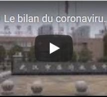 Le bilan du coronavirus 2019-nCov s'alourdit, l'OMS s'inquiète