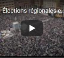 Élections régionales en Italie : Salvini espère chasser la gauche d'Émilie-Romagne