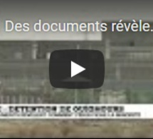 Des documents révèlent comment Pékin fiche la minorité ouïghoure