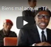 Biens mal acquis : Téodorin Obiang suspendu à une décision de la Cour internationale de justice