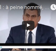 Brésil : à peine nommé, un ministre pris dans le scandale Petrobras