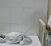 Au Cachemire pakistanais, donner la vie c'est risquer la mort