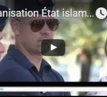 L'organisation État islamique profère de nouvelles menaces contre la France