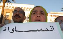 Un flou artistique sur les intentions  marocaines