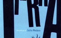 Le cinéma basque de Julio Medem