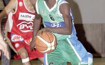 Dernier acte de la phase aller du championnat de basket-ball : Le WAC renoue avec le succès
