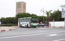 Rebondissement dans le dossier du transport en commun dans la région de Rabat