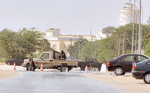 Les putschistes africains reprennent du service