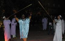 3ème édition du Festival de la Dekka Marrakchia du 2 au 7 janvier