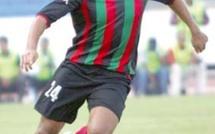 Coupe de l'UNAF : L'ASFAR s'essaye au Club Africain