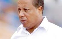 Finale aller de la Coupe de l'UNAF