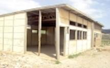 Après les dégâts des inondations : Khénifra réaménage ses écoles