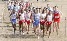 Grand Prix El Aoufir de cross-country
