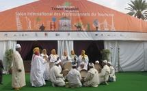 Deuxième édition du Moroccan Travel Market