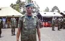 Le fief de Laurent Nkunda visé