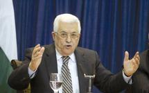 Tel Aviv menace d'attaquer  de nouveau Gaza