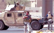 Poursuivie par la justice américaine pour des assassinats commis en 2007