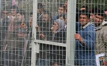Une trêve de 18 mois avec Israël sera incessamment annoncée