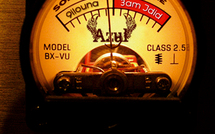 «3am Jdid», nouveau single d'Azul Vibration : Un impressionnant titre à tiroirs