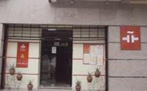 L'Institut Cervantès Fès-Meknès inaugure sa nouvelle saison culturelle