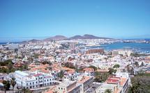 Des journalistes des provinces du Sud en visite aux Canaries