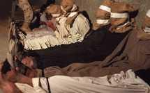 Recours à la torture dans les interrogatoires antiterroristes et écoutes téléphoniques