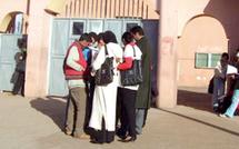 Lycée Aboul Kacim Ezzayani à Khénifra : Quatre déflagrations, dix arrestations et un procès !