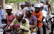 Le Nigéria face à la tentation interventionniste