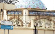 Les raisons de la rupture Maroc-Iran :  Coup de colère ou diplomatie offensive ?