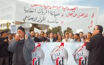 Le dialogue social remis sur les rails : Gouvernement et centrales syndicales reprennent contact