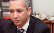 Rabat chaîne inter inaugure le passage aux 24 heures et une nouvelle grille