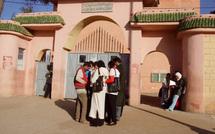 Affaire des bombes artisanales à Khénifra  : Liberté provisoire pour cinq élèves