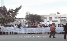 VIIème Congrès de l'OMDH : Le printemps des libertés