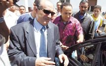 Le personnel de la mairie de Rabat en grève : Du rififi chez Bahraoui