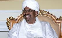 Défiant la Cour pénale internationale  : Omar el Bachir se rend en Lybie