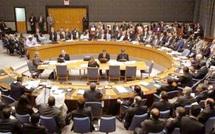 Offensive diplomatique marocaine auprès des membres permanents du Conseil de sécurité