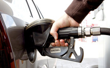En attendant le 10 PPM et la nouvelle baisse des prix : Le gasoil 50 ppm généralisé sur le marché
