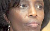Génocide contre les Tutsis et les Hutus : Paris lève le mandat d'arrêt contre Kabuye