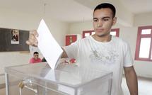 Université du Printemps à l'heure des communales : Citoyenneté et participation des jeunes aux élections