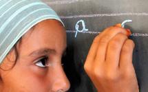 Doukkala-Abda : Vers la signature d'une charte au service de l'école publique